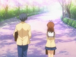 Episode-1-On-The-Hillside-Path-Where-The-Cherry-Blossoms-Flutter-clannad-21411568-640-480