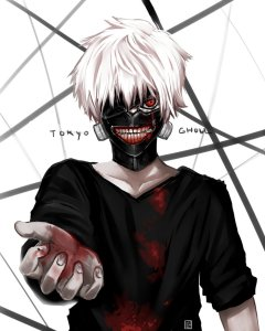 animecodex-network-tokyo-ghoul