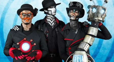 Blurt3-Steam-Giraffe_t658