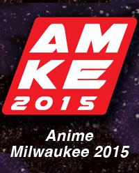 2709-animemke2015200x248