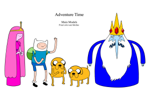 adventure-time-characters-adventure-time-with-finn-and-jake-33214025-1500-971
