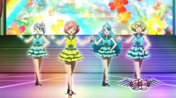 AKB0048_Ep13_Nagisa no Cherry1