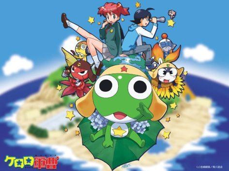 keroro-sgt-frog-keroro-gunso-5076334-1024-768