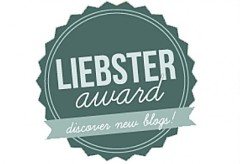 Liebster-award-770x527