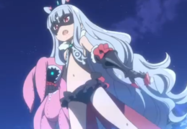 World-Conquest-Zvezda-Plot-Kate