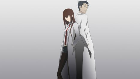 Rintarō-Okabe-And-Kurisu-Makise-Steins-Gate-Wallpaper-11