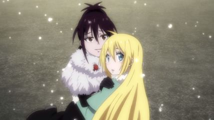 nisekoi-season-2-episode-4-21