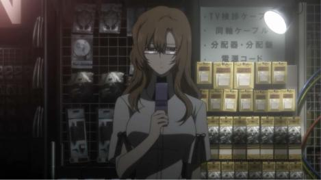 steinsgate-06-moeka-cell_phone