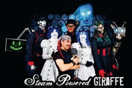 Steam Powered Giraffe Flyer 2.5.15 (495x640) (2)_0