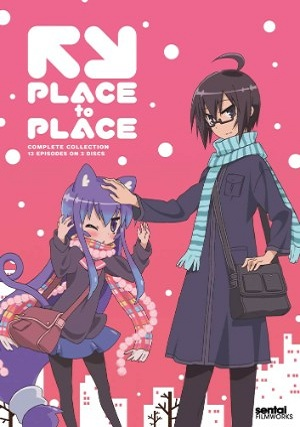 place-to-place-dvd