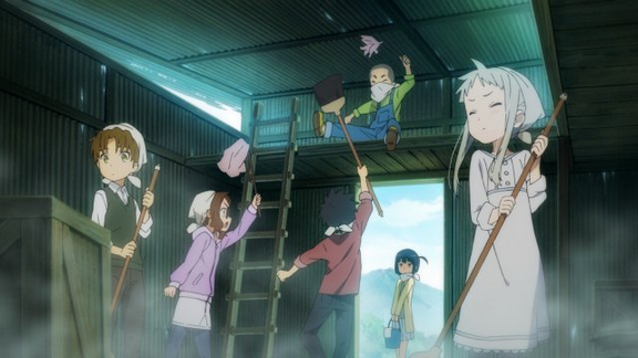 anohana-secret-base-copy