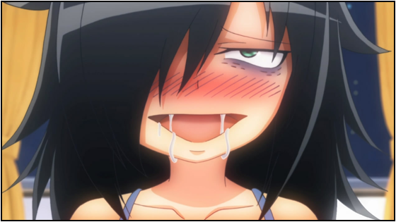 Image result for tomoko watamote