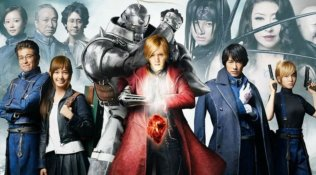 fullmetal-alchemist-movie-netflix-2018-1085190-1280x0 (1)